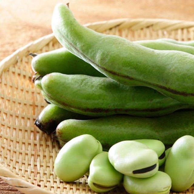 おはようございます!.梅雨らしく、ジメジメしてはっきりしない天気が続いていますね。ジメジメが続くと、脾が傷み食欲不振や浮腫みなどの不調を起こす人が多いと言われています。.脾と胃に帰経するそら豆ですが、そら豆で豆板醤が出来ているって知ってましたか?.そして今が、そら豆の美味しいシーズン。そら豆を使って、豆板醤作りを一緒に挑戦します!.今回は、発酵食講師の梅村先生に来て頂き、ドードーの空にて「豆板醤」作りを教えて頂きます!.そら豆の旬の都合で、突然の開催決定になりましたが、今作らないと来年になってしまうので、是非ご参加下さい!6月25日(月曜)19:00.申込みはこちらから↓https://monochr.doorkeeper.jp/events/76006.そら豆性味/甘、平帰経/脾、胃補中、補気、健脾、利湿胃酸過多、腹水、むくみ.#healthyfood #medicinalfood#fruits#健康 #ヘルシーフード#手作り酵素ジュース #発酵 #発酵フルーツ #薬膳 #中医 #そら豆 #豆板醤#ドードーの空@dodonosorakitchenhttps://dodonosora.jp/