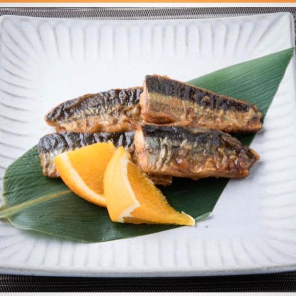 中医学情報サイトCOCOKARAに、さんまのオレンジ焼を掲載させて頂きました!.https://chuigaku-cocokara.jp/magazine/2019/10/post_149.php.さんまは「瘀血(おけつ)」(血行不良)を改善する働きがあり、血行不良による肩こりや慢性的な冷え症・腰痛・生理痛などの症状を感じている方におすす!.また、「健胃(けんい)」と言って胃腸の働きを高める作用もあるので、胃腸が疲れているときや、食欲が優れないときの食材としても最適なんです。.さんま性味/甘、平帰経/脾、胃血行不良・貧血の改善、疲労回復、胃腸の働きを高める など.#healthyfood#medicinalfood#fruits#日本を元気にするご飯#ヘルシーフード#手作り発酵ジュース #発酵 #発酵フルーツ #発酵リビングフード#温活 #老化防止#薬膳 #中医 #秋ごはん #さんま#肩こり#ドードーの空#日本中医食養学会https://dodonosora.jp/https://chuigaku-cocokara.jp/magazine/cook/https://cookpad.do/owners/10608